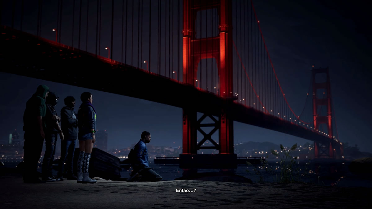 watch-dogs-008