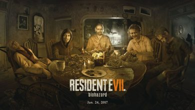 Photo of Hype inicia pré-venda de Resident Evil 7 no PC por 79 reais