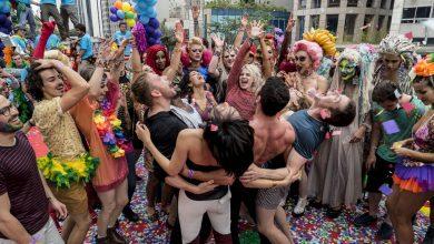 Photo of Netflix lança novas imagens da temporada dois de Sense8