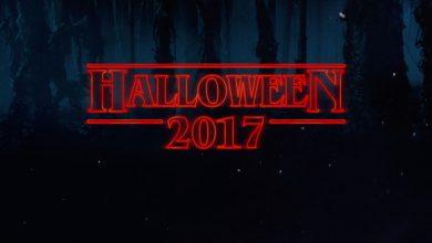 Photo of Stranger Things 2 chega à Netflix no Halloween de 2017
