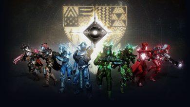Photo of Destiny | Era do Triunfo, a recapitulação antes de Destiny 2!