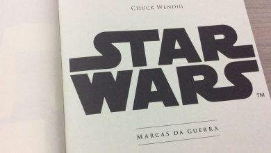 Photo of Star Wars – Marcas da Guerra | Reunião no segundo ato da história! (Impressões – 2ª Parte)