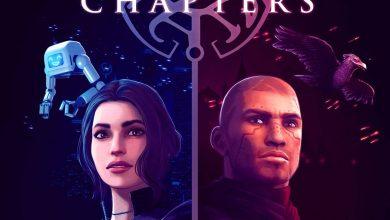 Photo of Novo vídeo de 'Dreamfall Chapters' apresenta personagens e enredo