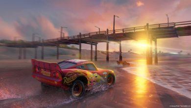 Photo of WB Games e Disney anunciam Carros 3: Correndo para Vencer