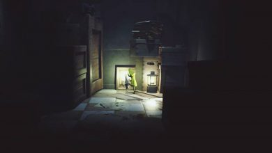 Photo of Minipost | Fique no escuro em Little Nightmares
