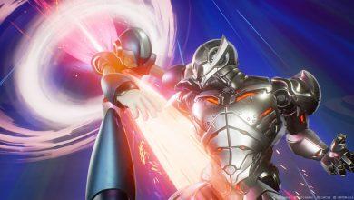 Photo of Marvel Vs. Capcom: Infinite ganha data de lançamento e muitas outras novidades