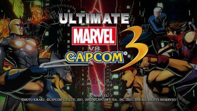 Photo of Ultimate Marvel vs. Capcom 3 | Relembrando a colisão de mundos da geração passada! (Impressões)