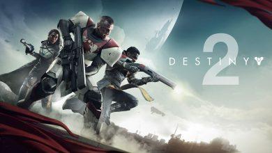 Photo of Bungie apresenta e revela muito a respeito de Destiny 2! (Galeria de Vídeos & Imagens)