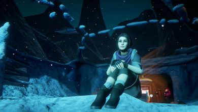 Photo of Dreamfall Chapters já está disponível para PlayStation 4 e Xbox One