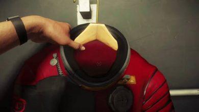 Photo of Minipost | O que se aprende com o demo da Primeira Hora de Prey?
