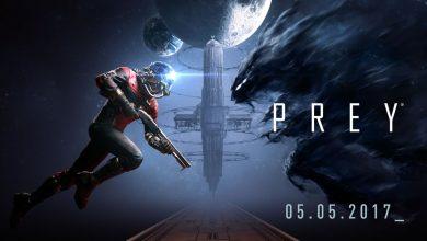 Photo of Prey | Dia de lançamento – Lute contra a invasão!