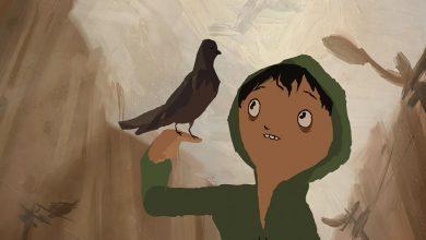 Photo of Animação Tito e os Pássaros é selecionado para mostra no Festival de Cannes