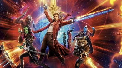 Photo of Guardiões da Galáxia Vol. 2 | My Sweet Lord, Star-Lord! (Crítica)