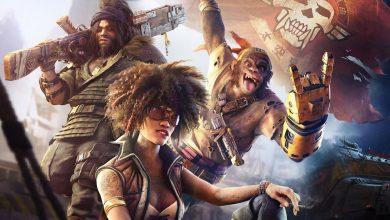 Photo of Resumão da Conferência Ubisoft – BGE2! (E3 2017)