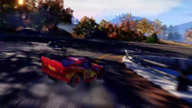 Photo of Minipost | Na onda do filme, eis Carros 3: Correndo para Vencer