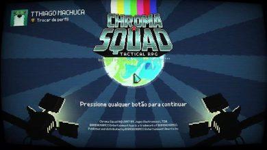 Photo of Minipost   Chroma Squad em novas plataformas