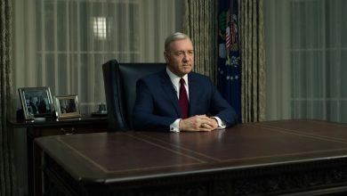 Photo of House of Cards | Uma fraca Quinta Temporada? (Crítica)