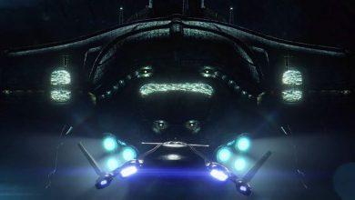 Photo of Minipost | Cutucando vespeiro em Mass Effect Andromeda (5)