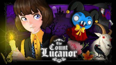 Photo of The Count Lucanor chegará em breve aos atuais consoles da geração