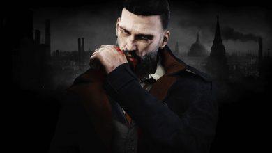 Photo of E3 2017 | Vampiros infestam Londres de 1918 em trailer de Vampyr