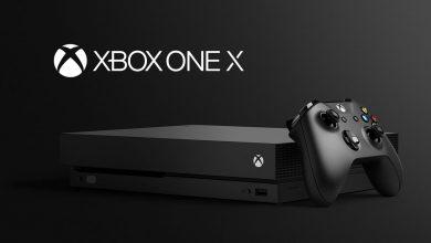 Photo of Resumão da Conferência Microsoft – Xbox One X! (E3 2017)