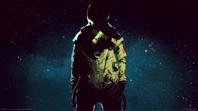 Photo of Veja o trailer gameplay de Outreach, suspense e aventura em gravidade zero