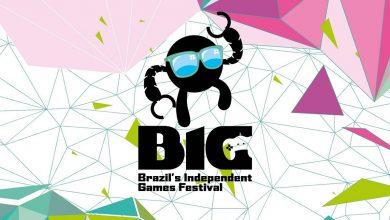 Photo of Empresas brasileiras fecham US$ 18 milhões em negócios internacionais no BIG Festival