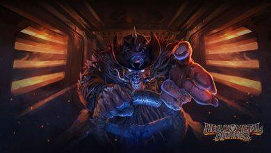 Photo of Hoplon anuncia participação de Detonator em Heavy Metal Machines