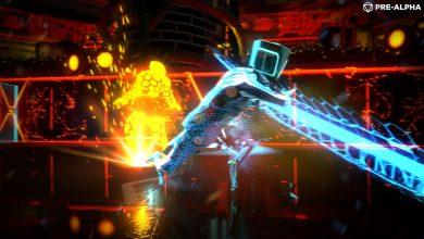 Photo of Aberto as inscrições para o Beta Fechado de Laser League na Steam