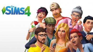 Photo of EA lançará The Sims 4 para consoles em novembro
