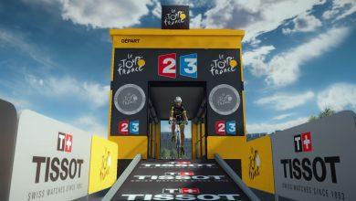Photo of Tour de France 2017 | Muita estratégia, paciência e pedaladas! (Impressões)