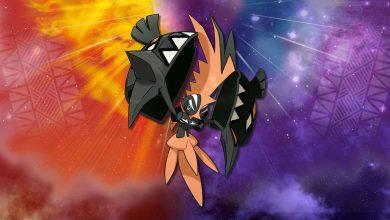 Photo of Evento em Pokémon Sun e Moon dá lendário shiny via Mistery Gift (até 14/08)