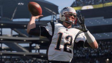 Photo of EA Sports Madden NFL 18 entrega um Madden como os jogadores nunca viram antes