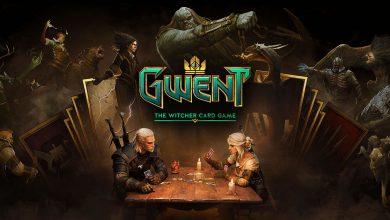 Photo of CD Projekt Red terá atrações de GWENT: The Witcher Card Game na Brasil Game Show