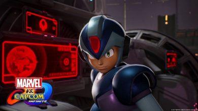 Photo of Novo trailer de história de Marvel vs. Capcom: Infinite e novidades reveladas