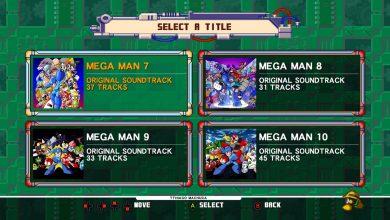 Photo of Mega Man Legacy Collection 2   O bonito, o estranho e os gêmeos! (Impressões)