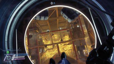 Photo of Prey | Playground espacial e a caçada por memórias perdidas! (Impressões)