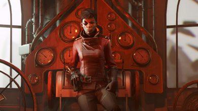 Photo of Dishonored: Death of the Outsider | Faça o impossível, mate um deus