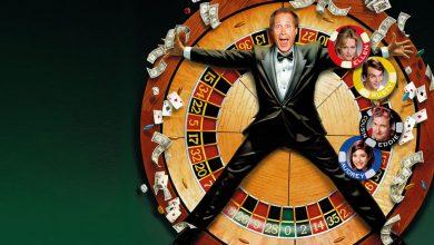 Photo of Aqueles filmes sobre Las Vegas, seus casinos e a curiosidade de testar sua sorte…