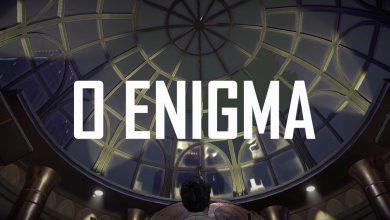 Photo of Batman O Inimigo Dentro | Ep. 1, O Enigma – Charadas e consequências! (Impressões)