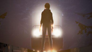 Photo of Primeiro episódio de Life is Strange: Before the Storm é lançado
