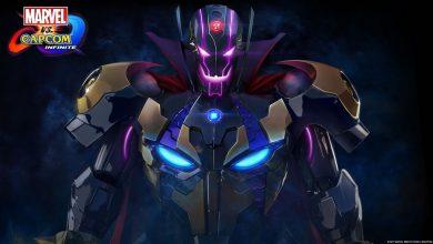 Photo of A batalha pelo poder infinito começa com Marvel vs. Capcom Infinite