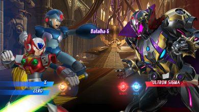 Photo of Marvel vs Capcom Infinite | Batalha de dois mundos! (Impressões)