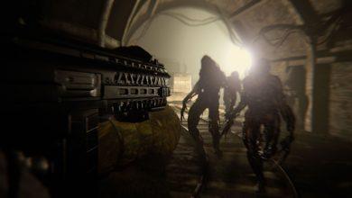 Photo of Resident Evil 7 biohazard Gold Edition e novo conteúdos adicionais