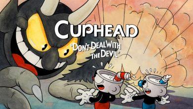Photo of Cuphead está quase aí, porém localização em diversos idiomas chegará depois