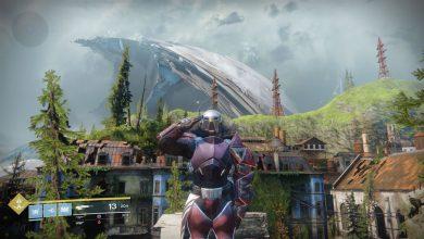Photo of Destiny 2 | Experiências além do modo história! (Impressões)