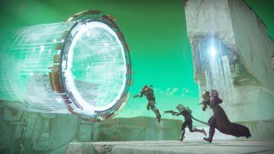 Photo of Dubladores de Destiny 2 serão convidados especiais no estande da Activision na BGS 2017