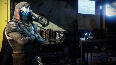 Photo of Destiny 2 está disponível no PC em uma experiência totalmente otimizada