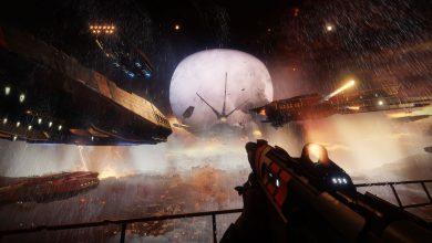 Photo of Destiny 2 ganha documentário com desenvolvedores sobre versão de PC