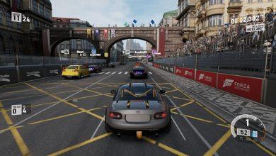 Photo of Forza Motorsport 7 | Variedade com qualidade! (Impressões)